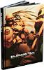 Kniha Elemental 1 od australského vydavatelství Ballistic Publishing