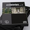 Archinteriors - ikona - vol9